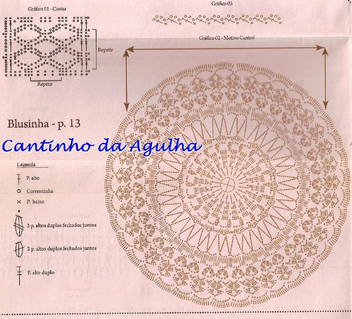 cantinho_da_agulha_azzz (700x635, 621Kb)