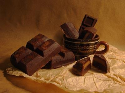 shokolad (400x300, 17Kb)