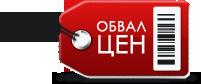 logo (201x84, 14Kb)