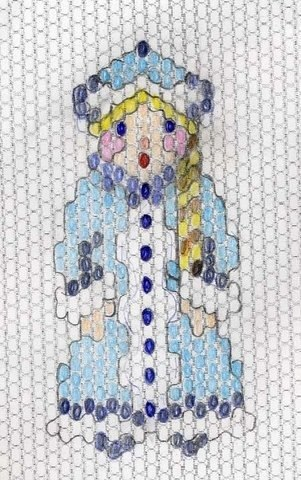 5mRY2DiObec (301x480, 57Kb)