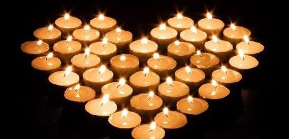 свечи (569x274, 30Kb)