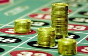 Заработок реальных денег с помощью онлайн казино!