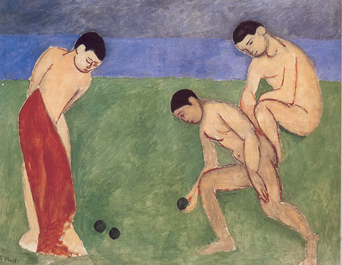 3620784_Henri_Matisse_Game_of_BOWLS (700x543, 198Kb)