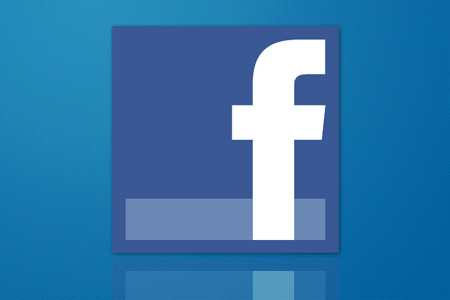 facebook-f-logo (450x300, 25Kb)
