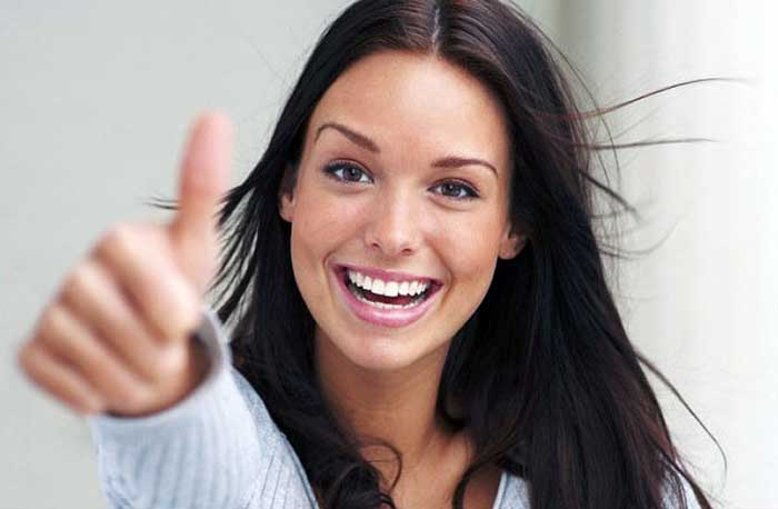 people_thumbs_up_007 (700x458, 22Kb)
