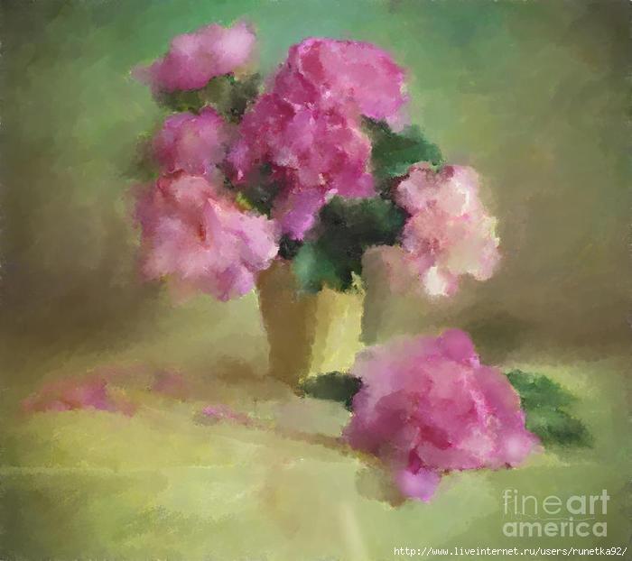 pink-rose-romance-zeana-romanovna (700x622, 169Kb)