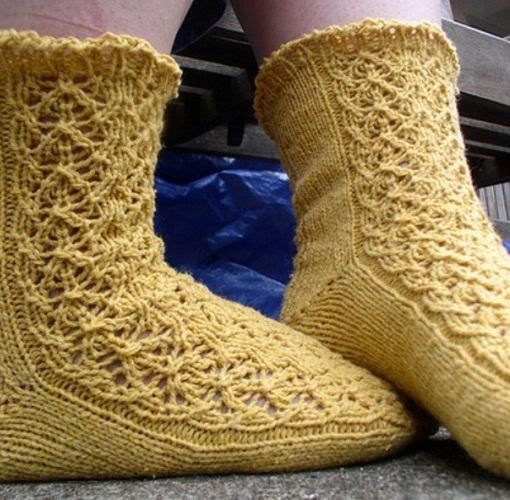 geraldine-socks (510x500, 118Kb)