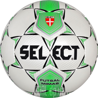 мяч (130x130, 167Kb)