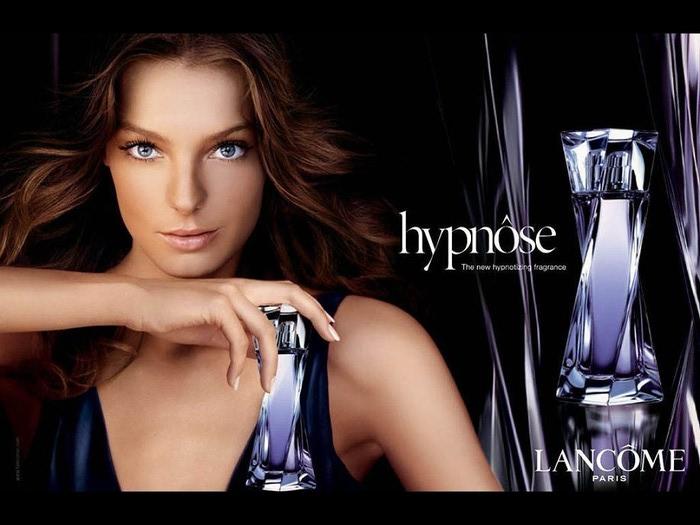 lancome_hypnose (700x525, 78Kb)