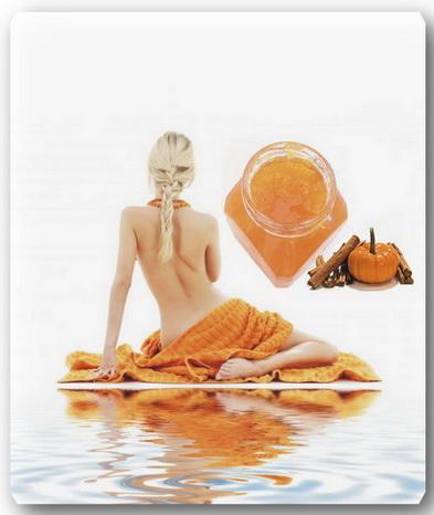 saian pumpkin mask 1 (393x466, 47Kb)
