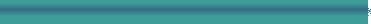 divisores (371x24, 5Kb)