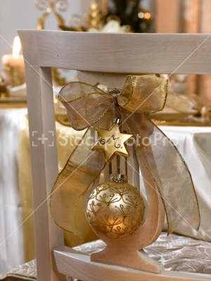 4497432_christmaschairdecoration53 (300x400, 110Kb)