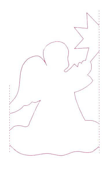 grafikengel-d0bad0bed0bfd0b8d18f (366x606, 58Kb)