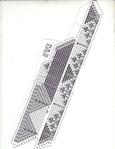 Превью ц7 (540x700, 177Kb)