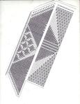 Превью ц8 (540x700, 221Kb)