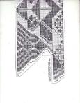 Превью ы3 (540x700, 208Kb)