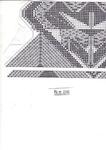 Превью ы6 (494x700, 190Kb)