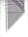 Превью ы88888 (540x700, 228Kb)