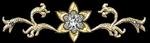 0_58e6e_8eeaec06_S (150x43, 11Kb)