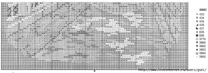 13 (700x246, 196Kb)