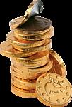 Превью Деньги_на_прозрачном_слое (1) (102x150, 30Kb)