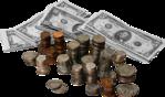 Превью Деньги_на_прозрачном_слое (7) (670x395, 330Kb)