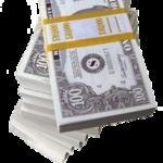 Превью Деньги_на_прозрачном_слое (9) (200x200, 57Kb)
