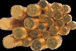 Превью Деньги_на_прозрачном_слое (21) (670x452, 638Kb)