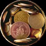 Превью Деньги_на_прозрачном_слое (25) (529x529, 566Kb)