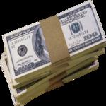 Превью Деньги_на_прозрачном_слое (27) (700x700, 688Kb)