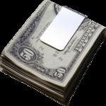 Превью Деньги_на_прозрачном_слое (28) (700x700, 602Kb)