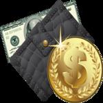 Превью Деньги_на_прозрачном_слое (30) (700x700, 441Kb)