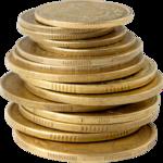 Превью Деньги_на_прозрачном_слое (32) (700x700, 776Kb)