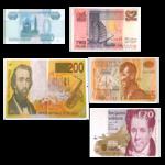 Превью Деньги_на_прозрачном_слое (35) (700x700, 623Kb)