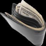 Превью Деньги_на_прозрачном_слое (45) (700x700, 477Kb)