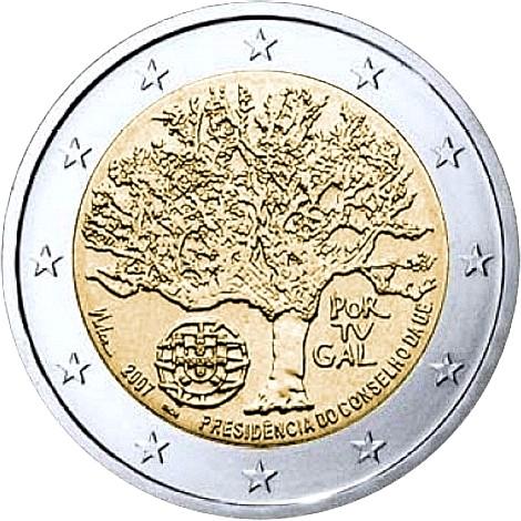 2_commemorative_coin_Portugal_2007 (470x470, 88Kb)