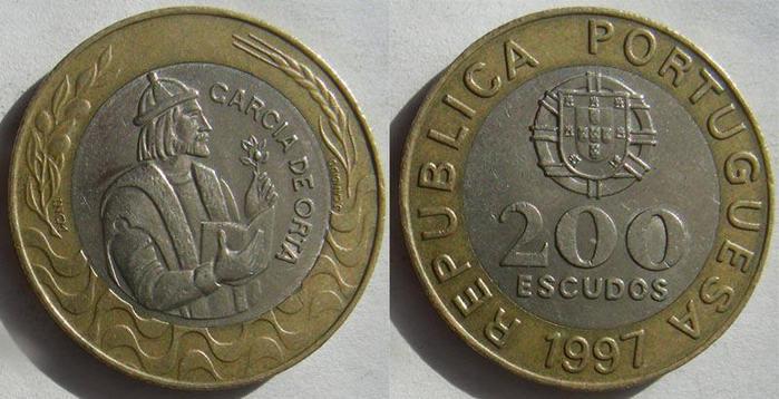 200_escudo_Portugal_1991_bimetall_enl (700x358, 48Kb)