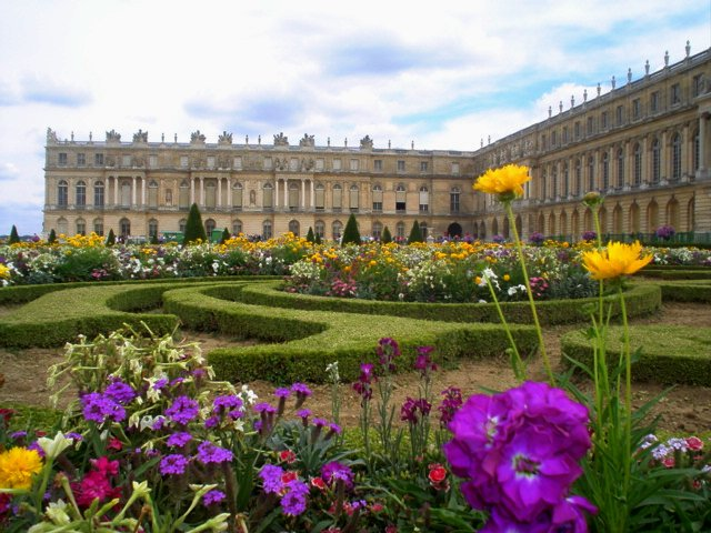 top_10_things_to_do_while_in_paris_gardens_versailles6 (640x480, 87Kb)
