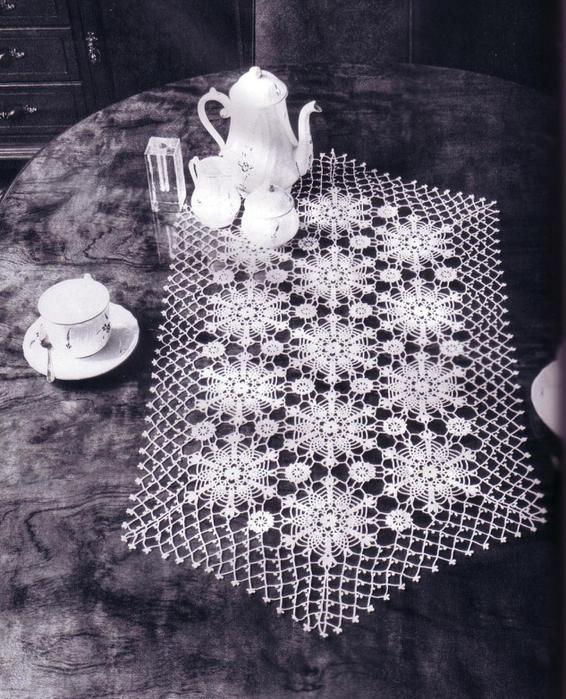 ONDORI The Elegance of Crochet Lace_53 (566x700, 98Kb)