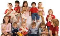 children-and-temp (210x127, 9Kb)