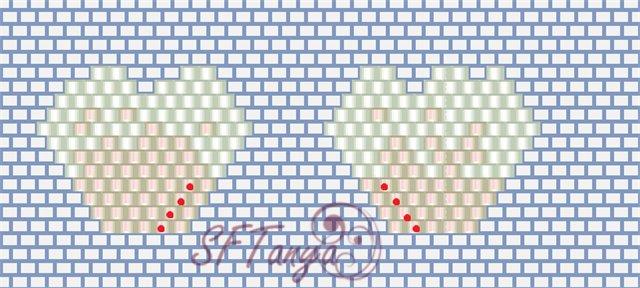 49c67ca4ebd6 (640x288, 61Kb)