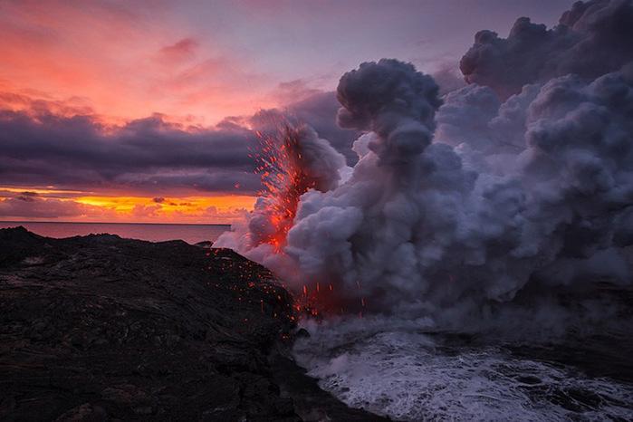 lava1 (700x466, 98Kb)