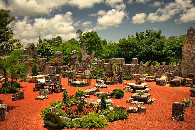 coral-castle-garden (640x426, 307Kb)