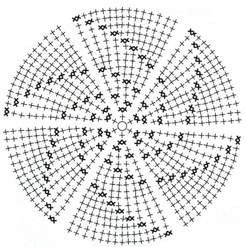shlyapa2-480x481 (480x481, 106Kb)