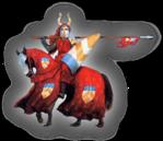 Превью Рыцари_на_прозрачном_слое_ (3) (374x324, 162Kb)