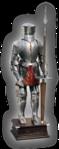 Превью Рыцари_на_прозрачном_слое_ (28) (220x556, 191Kb)