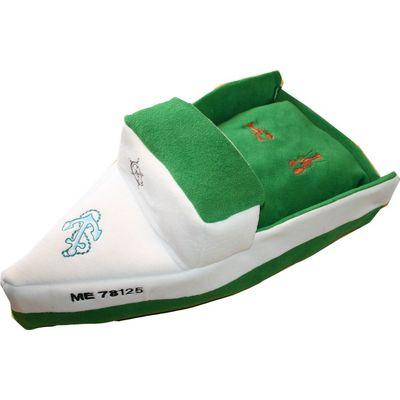 26593529-greenlobsterboatlg (400x400, 14Kb)