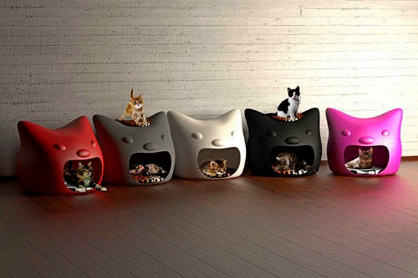 Studio_Mango_Kitty_Meow_3 (600x400, 60Kb)