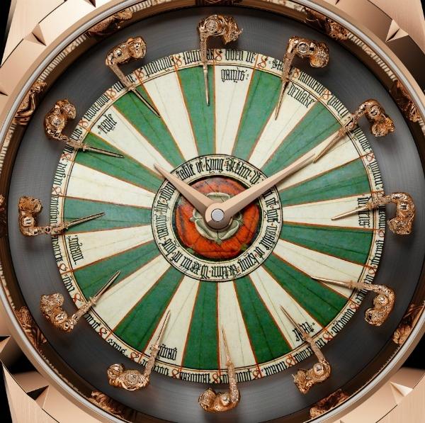 стильные мужчкие часы 1 (600x597, 399Kb)