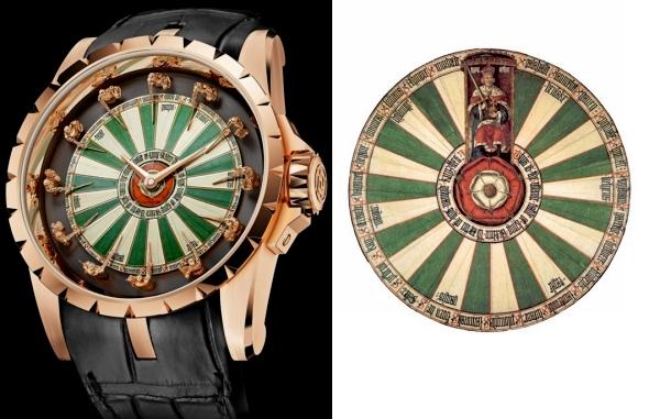 стильные мужчкие часы 3 (600x381, 196Kb)